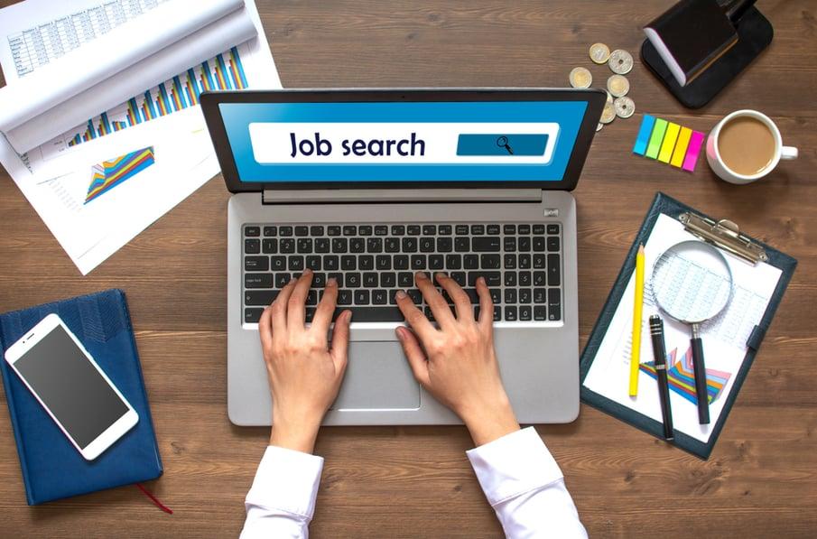 Job_Search_Computer