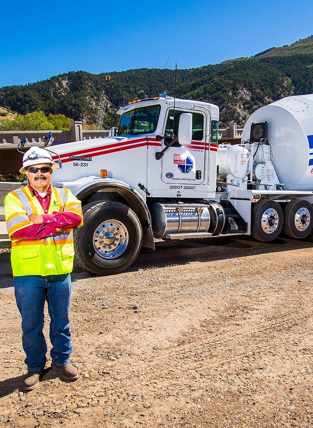 male-truck-driver-636x870
