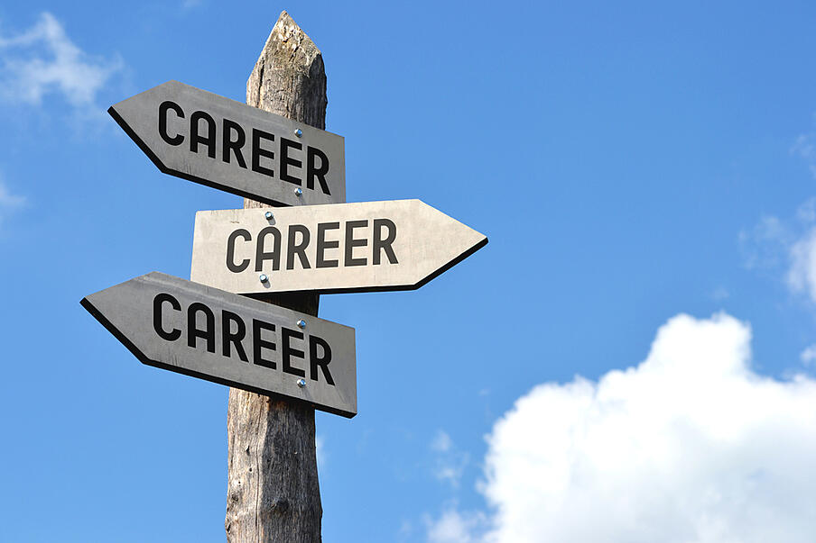 Career_signpost